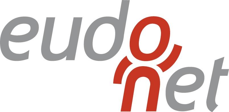 Eudonet Canada Inc.