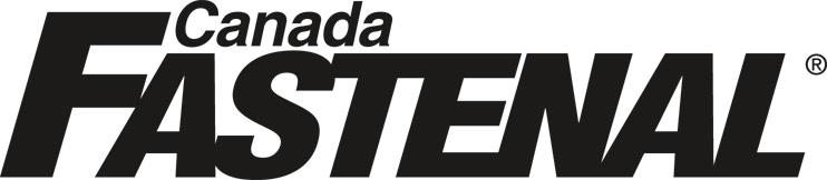 Fastenal Canada