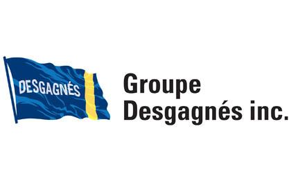 Groupe Desgagnés inc.