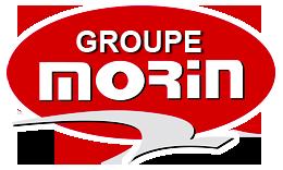 Groupe Morin