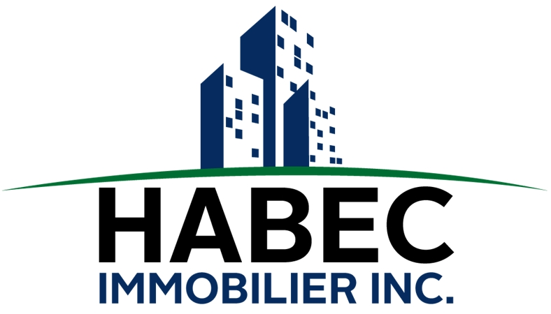 Habec immobilier inc.