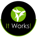 logo It Works