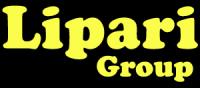 La compagnie de déménagement et de transport Lipari limitée