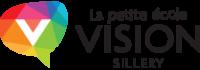 La petite école Vision Sillery