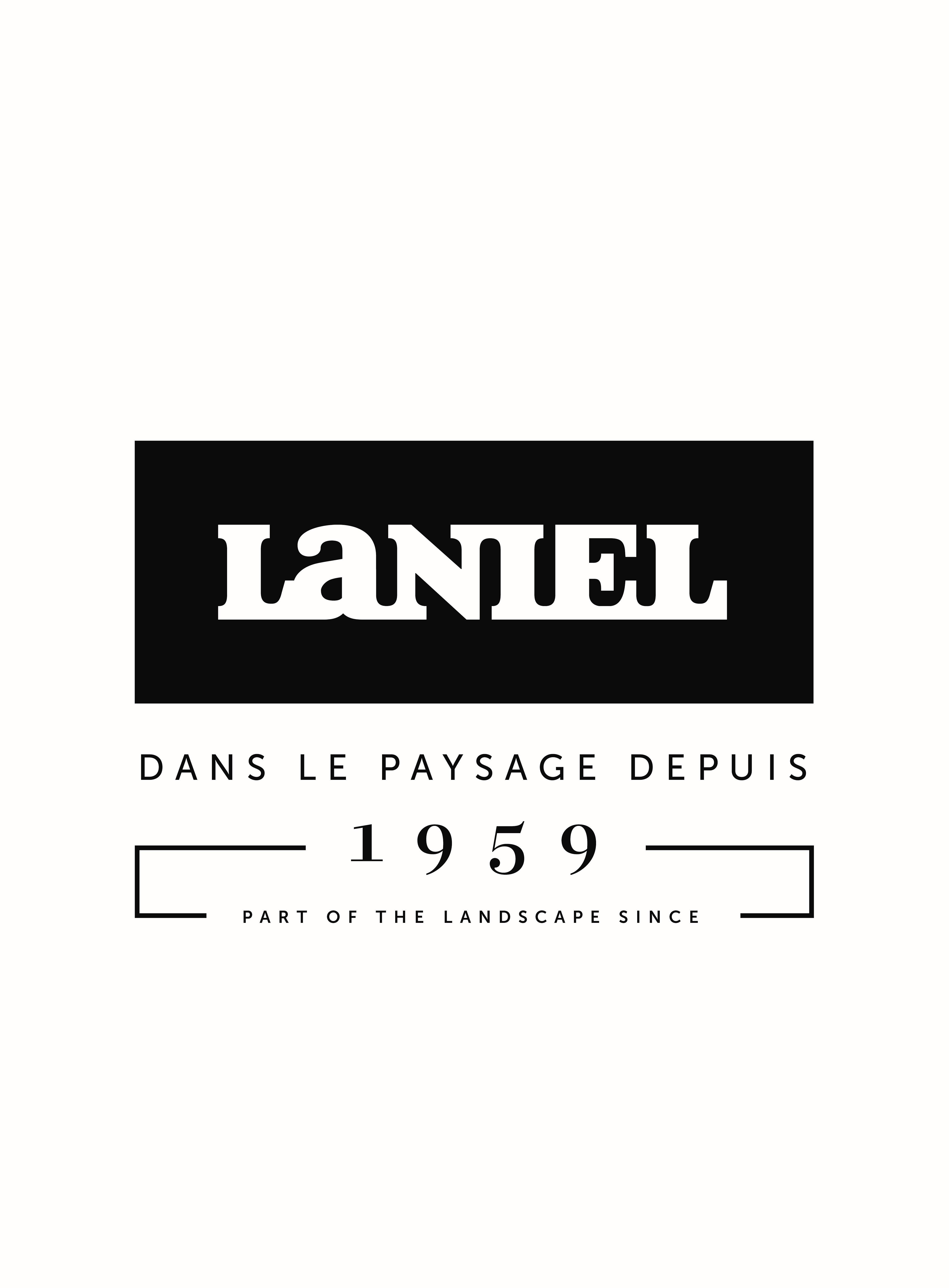 LANIEL PRODAMEX INC