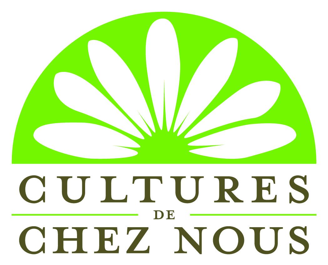 Les Cultures de chez nous