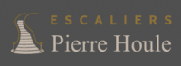 Les Escaliers Pierre Houle Inc.