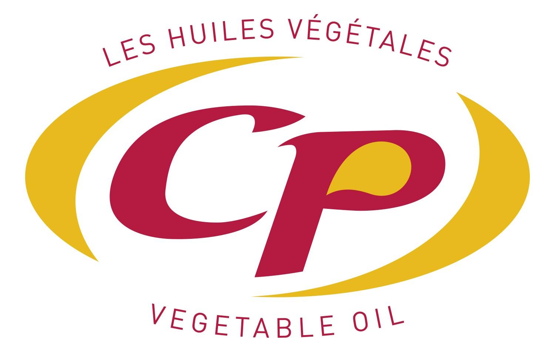 logo Les Huiles Végétales CP inc.