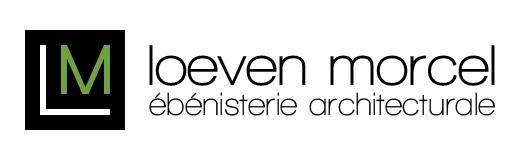 Loeven Morcel Inc.