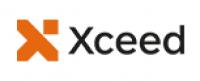 Logiciels Xceed Inc.
