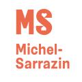 Maison Michel-Sarrazin