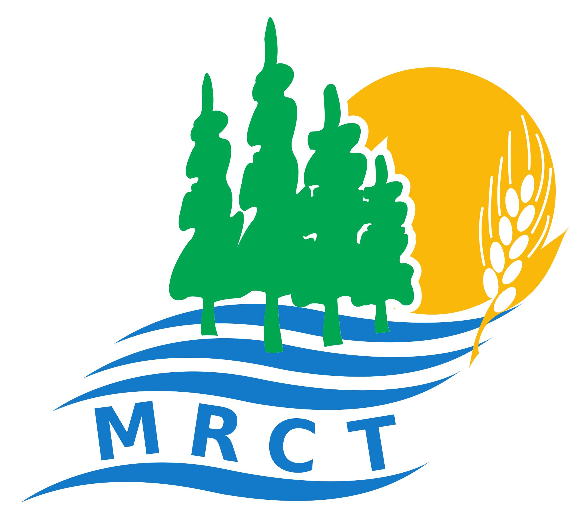 MRC de Témiscamingue