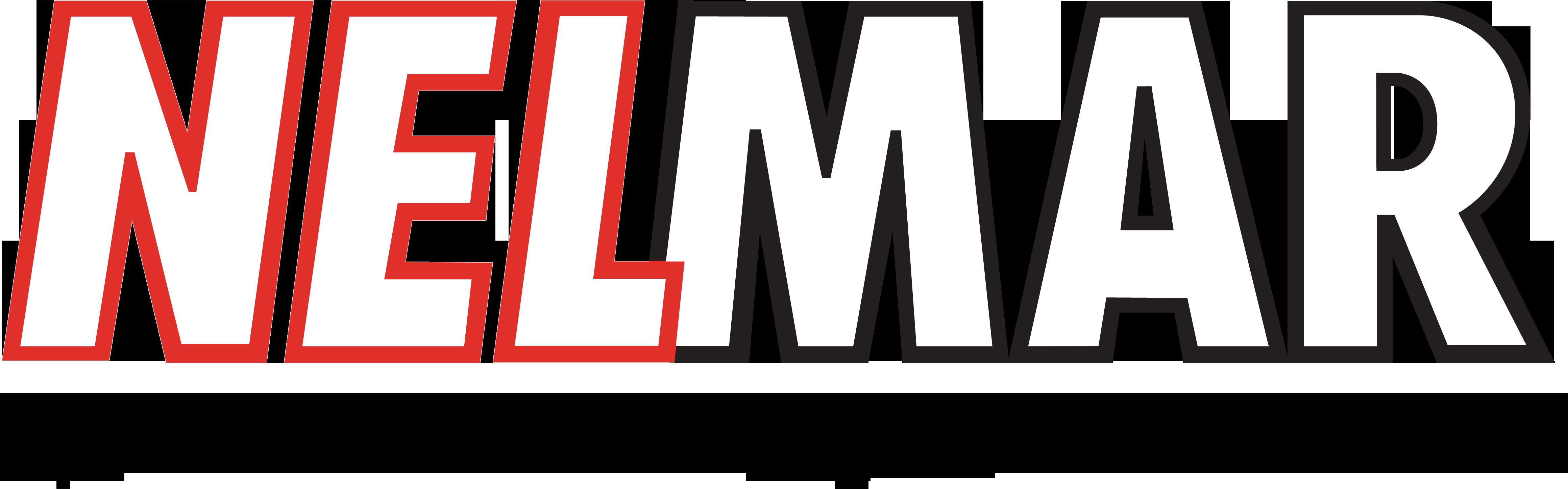 logo NELMAR