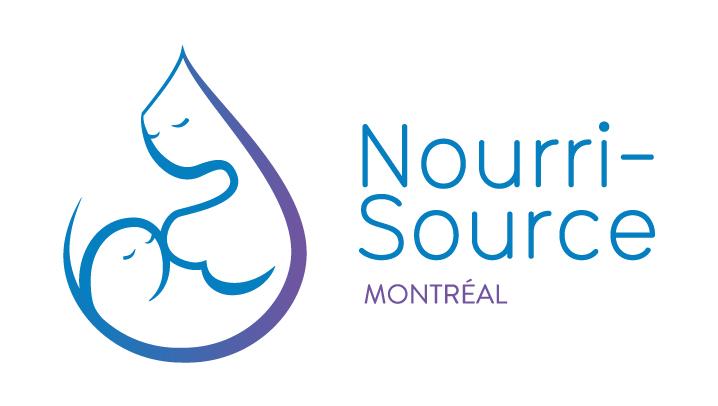 Nourri-Source Montréal