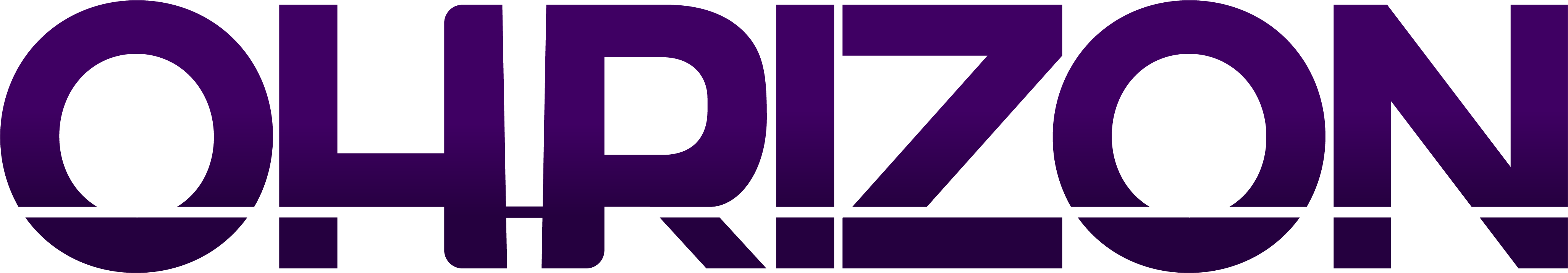 OHRIZON