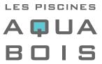Piscines Aqua-Bois inc.