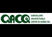 QUINCAILLERIE ARCHITECTURALE CENTRE DU QUEBEC INC.      (Q.A.C.Q. INC)