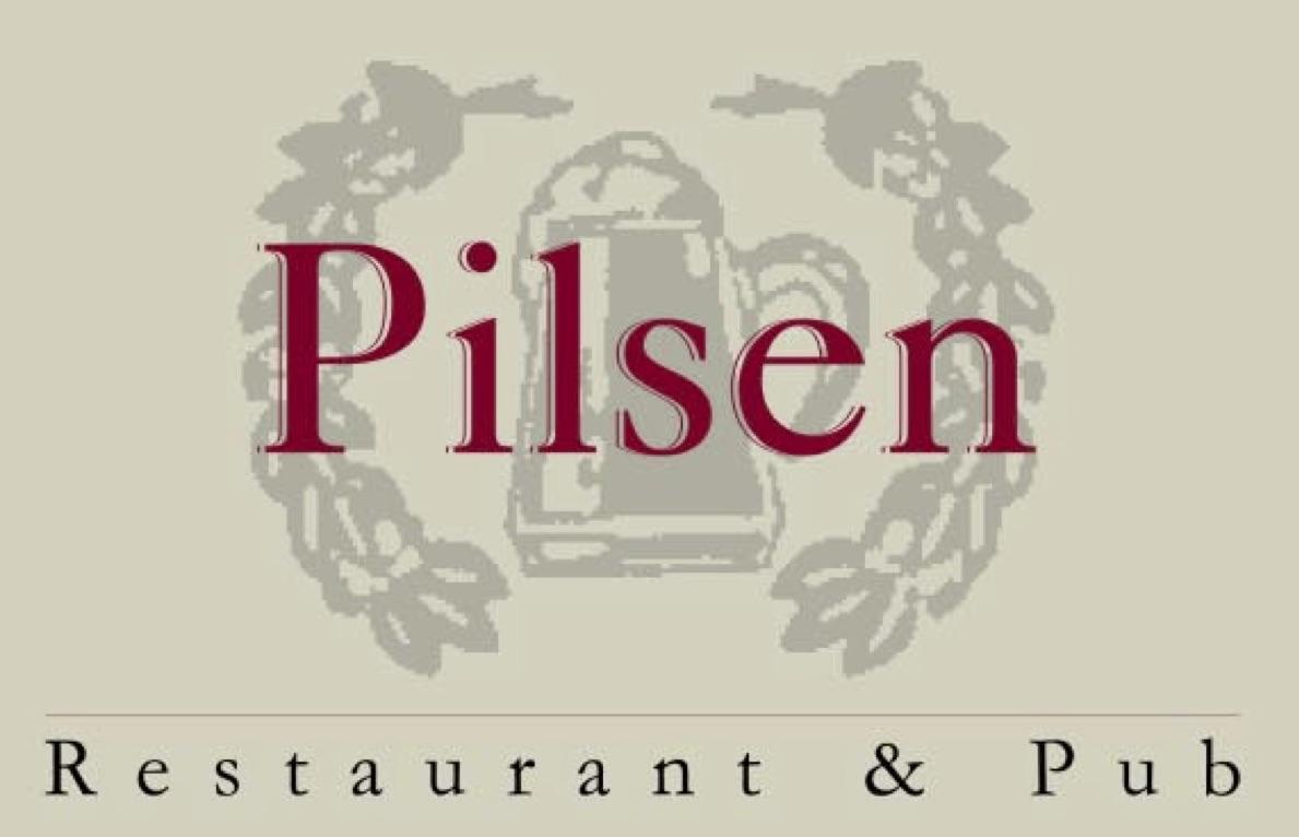 Restaurant & bistro pilsen inc.