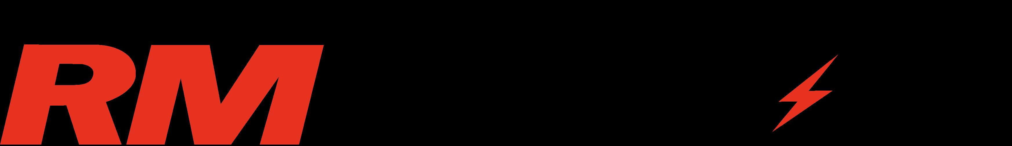 Rmstator   (9154-3157 québec inc.)