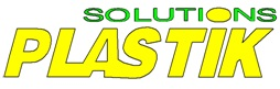 logo Solutions plastik inc.