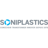 logo Soniplastics