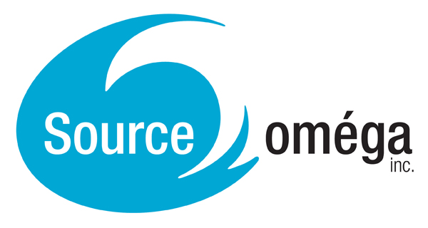 Source oméga inc.