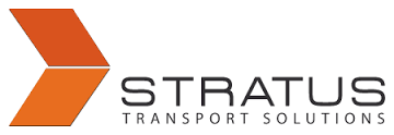 logo Stratus transport inc.