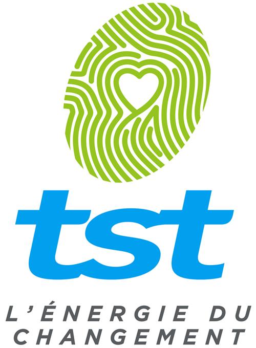 Systèmes Énergie TST Inc.