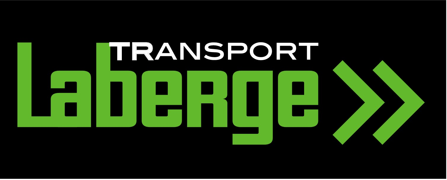 logo Transport A. Laberge et Fils Inc.