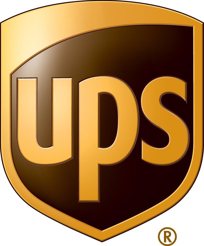 UPS CANADA (Ste-Foy, Quebec)