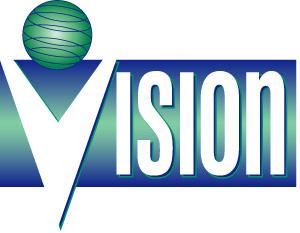 Vision/R4 Corporation