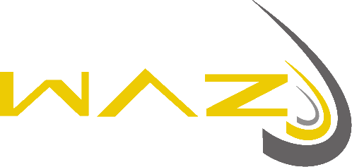 WAZ Informatique Inc.
